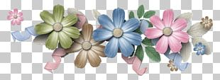 Digital Scrapbooking Embellishment PNG