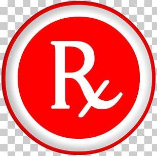 Medical Prescription Pharmacy PNG