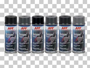 Plastic Paint Lacquer Aerosol Spray Car PNG