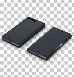 Sony Xperia X Compact Sony Xperia XZ1 Compact PNG