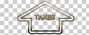 Tax Deduction Adult Use Of Marijuana Act Property Tax Income Tax PNG