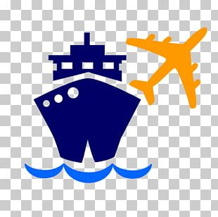 Cruise Ship Maritime Transport Computer Icons Boat PNG