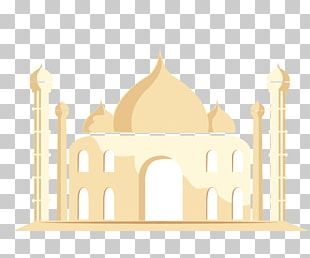 Islamic Architecture Muslim PNG