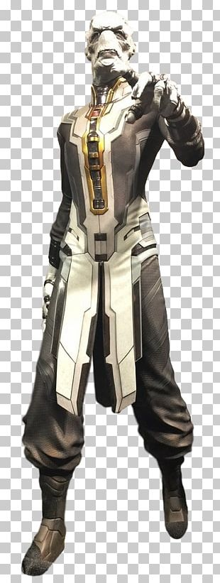 Ebony Maw Proxima Midnight Ancient One Thanos Doctor Strange PNG