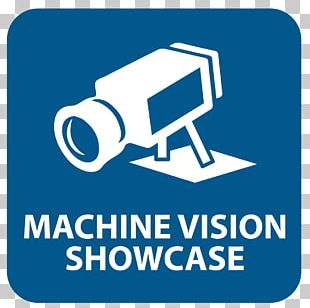 Machine Vision Monster Hunter: World 3D Printing PNG