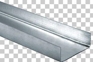 Steel Frame Framing Wall Stud Metal PNG