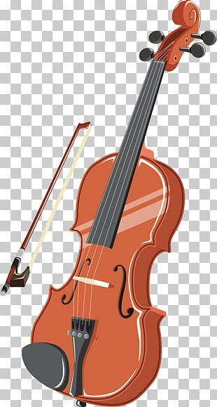 Violin Cello Musical Instruments String Instruments Double Bass PNG
