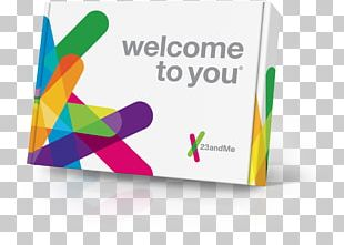23andMe Genetic Testing Genetics Personal Genomics Company PNG