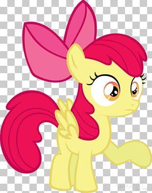 Apple Bloom My Little Pony: Equestria Girls Applejack PNG