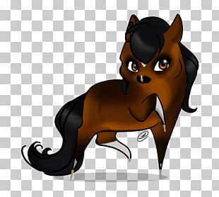 Cat Dog Breed Horse PNG