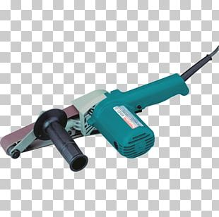 Makita 9920 Belt Sander Makita 9920 Belt Sander Tool PNG