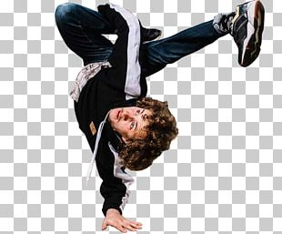 Modern Dance Performing Arts Choreographer Hip-hop Dance PNG
