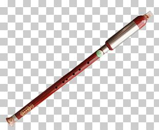 Musical Instrument Flute Xiao Sheng Woodwind Instrument PNG