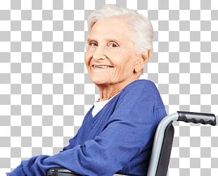Home Care Service Nursing Old Age Health Care PNG
