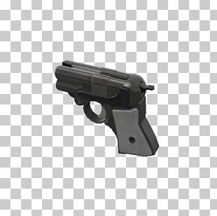 Team Fortress 2 Tomb Raider Loadout Weapon Free-to-play PNG