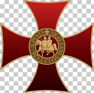 Crusades Knights Templar Holy Land Solomon's Temple PNG