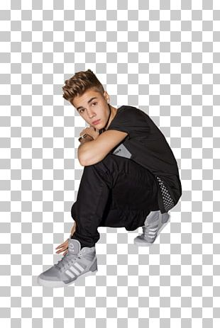 Justin Bieber: Never Say Never Drawing PNG