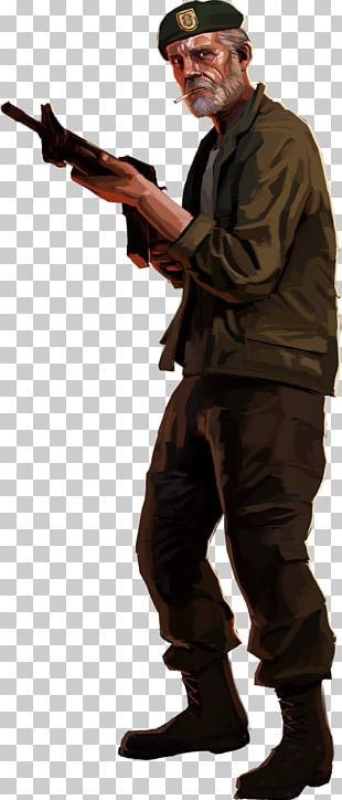 Left 4 Dead 2 The Notorious B.I.G. Team Fortress 2 Video Game PNG
