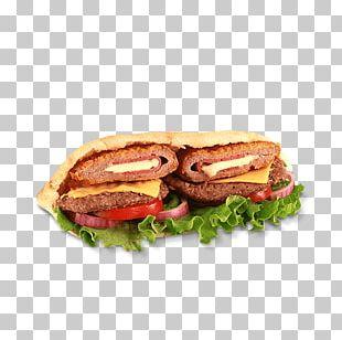 Patty Cheeseburger Pizza Breakfast Sandwich Hamburger PNG