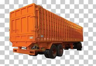 Refuse Equipment MFG Co. Truck Commercial Vehicle Trailer Cargo PNG
