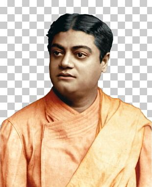 Gnana Deepam By Vivekananda Download