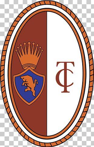 Torino F.C. Turin ACF Fiorentina Juventus F.C. Serie A PNG