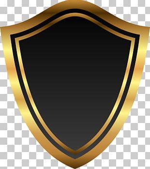 Xiamen Shield PNG