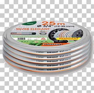 Garden Hoses Pipe Irrigation PNG