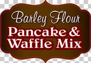Pancake Waffle Spelt Flour PNG