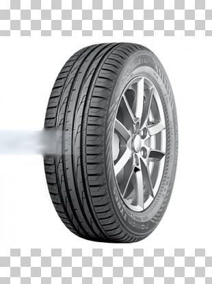 Sport Utility Vehicle Car Nokian Tyres Tire Price PNG