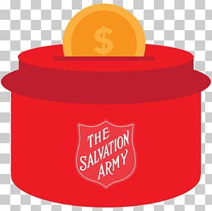 The Salvation Army Donation Lex Fun 4 Kids Homelessness PNG