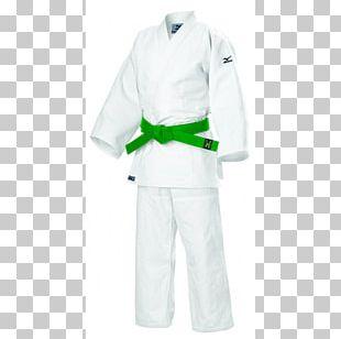 Judogi Karate Gi Martial Arts Brazilian Jiu-jitsu Gi PNG