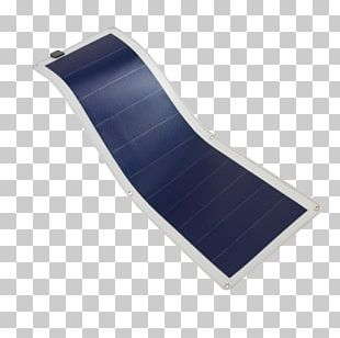 Marlec Engineering Co Ltd Solar Panels Solar Power Flexible Solar Cell Research PNG
