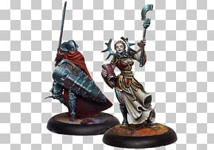 Miniature Figure Miniature Wargaming Game CMON Limited Dark Age PNG
