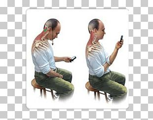 Neck Pain Shoulder Back Pain Head And Neck Cancer PNG