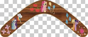 Rainbow Dash Twilight Sparkle Pinkie Pie Applejack Derpy Hooves PNG