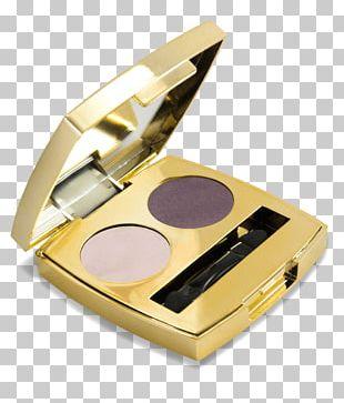Eye Shadow Cosmetics Eye Liner Cream PNG