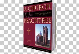 First Presbyterian Church Of Atlanta Bookhouse Group Inc Medical Sign Presbyterian Church (USA) PNG