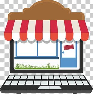 Online Shopping E-commerce Retail PNG