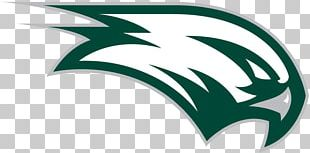 Wagner College Wagner Seahawks Football Wagner Seahawks Women's Basketball Seattle Seahawks Wagner Seahawks Men's Basketball PNG