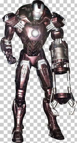 Iron Man's Armor War Machine Marvel Cinematic Universe Wikia PNG