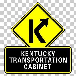 Kentucky Transportation Cabinet Eggner's Ferry Bridge Brent Spence Bridge Frankfort Road PNG