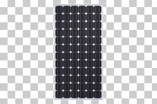 Solar Panels Battery Charger Monocrystalline Silicon Solar Power Solar Energy PNG