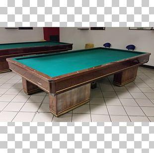 English Billiards Billiard Tables Billiard Room Carom Billiards Pool PNG