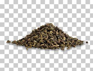Oolong Keemun Tea Masala Chai Huangshan Maofeng PNG
