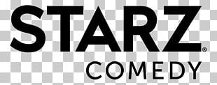 Pay Television Television Channel Starz Encore Cable Television PNG