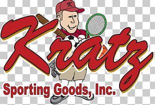 Sporting Goods Adidas Baseball Softball PNG