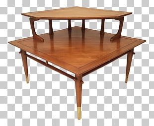 Coffee Tables Bedside Tables Dining Room Kitchen PNG