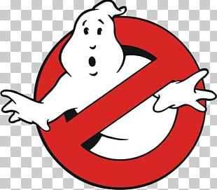 Ray Stantz Ghostbusters: The Video Game Stay Puft Marshmallow Man Slimer YouTube PNG