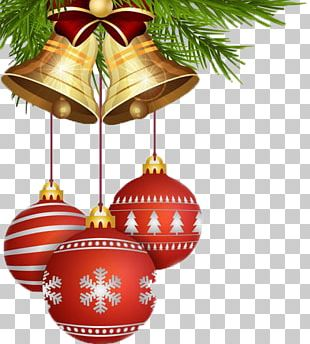 Santa Claus Christmas Ornament Christmas Card Greeting & Note Cards PNG